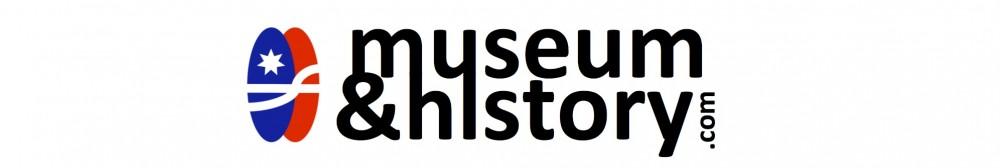museumandhistory.com